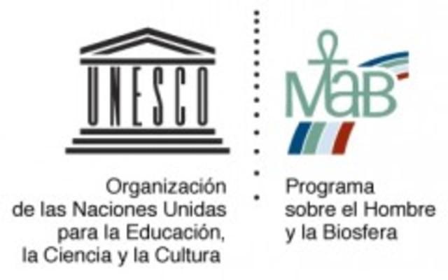 I Reunión del Consejo Internacional de Coordinación del Programa sobre el Hombre y la Biosfera (UNESCO): Programa MAB (Man and Biosphere)