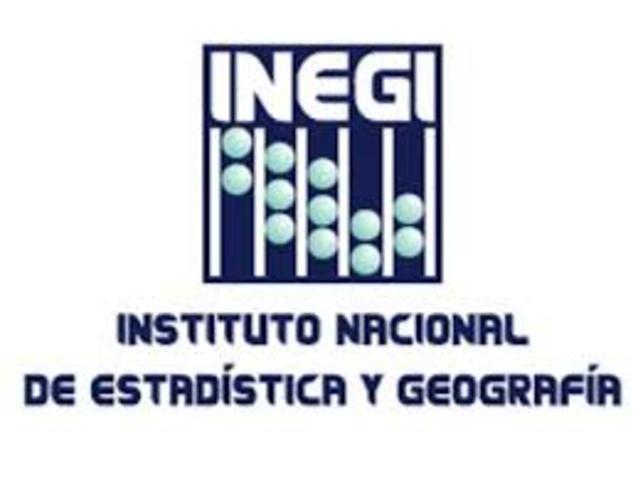 El INEGI un grupo de ecologistas