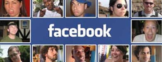 Facebook, Wikipedia y Betfair, empresas con más valor económico en Internet