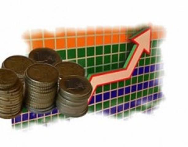 Crecimiento Económico vuelve a ser prioridad para el desarrollo