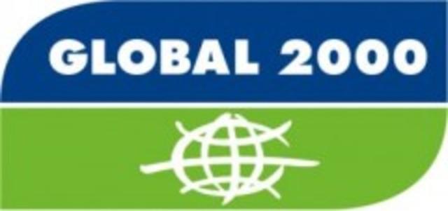 """Consejo de Calidad del Medio Ambiente de EE.UU: """"Informe Global 2000"""""""