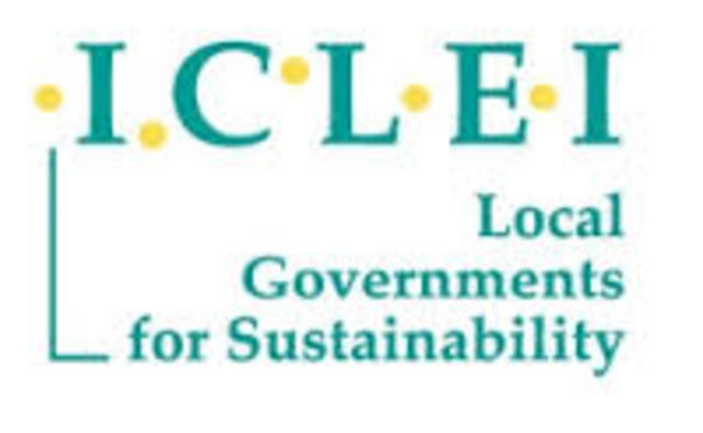 Nace el Consejo Internacional de Iniciativas Locales (ICLEI), del Congreso Mundial de los Gobiernos Locales para un Futuro Sostenible