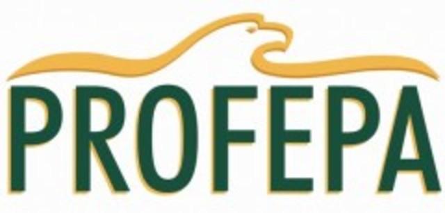 Creación de La Procuraduría Federal de Protección al Ambiente (PROFEPA), México:
