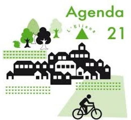 """Conferencia de la ONU sobre Medio Ambiente y Desarrollo: Cumbre de la Tierra, presenta la """"Agenda 21"""""""