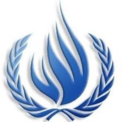 ONU establece metas para el desarrollo