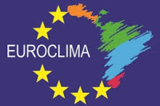 """VI Programa de Acción en Materia de Medio Ambiente de la Unión Europea: Medio ambiente 2010: """"el futuro en nuestras manos"""""""