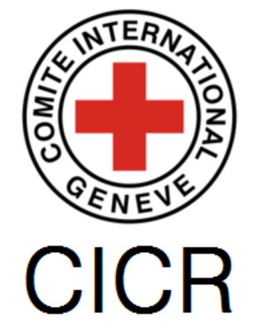 Fundación de la Cruz Roja