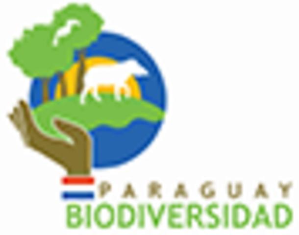 Foro Internacional Corredores de Biodiversidad y Áreas Protegidas, (Asunción, Paraguay)