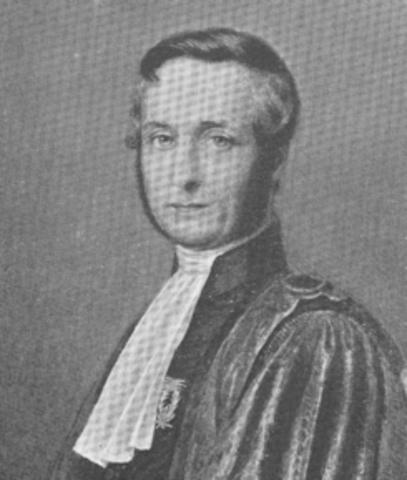 Felix Dujardin