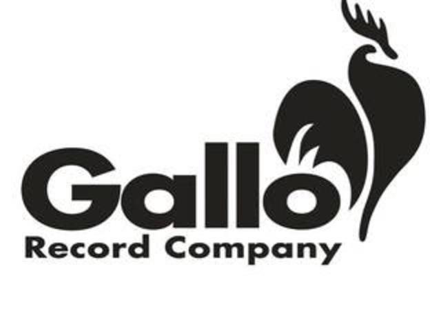 Eric Gallo