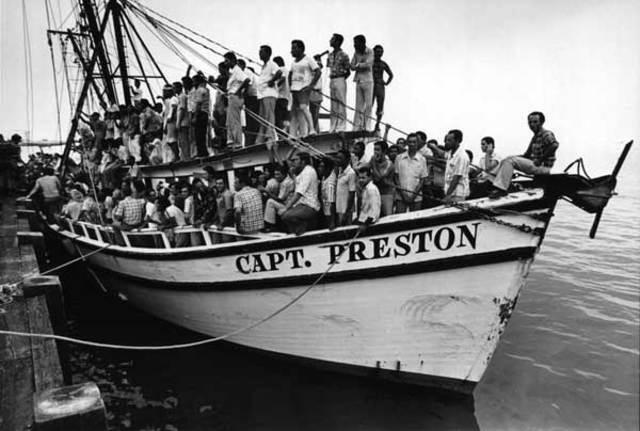 Migration & Refugee Assistance Act