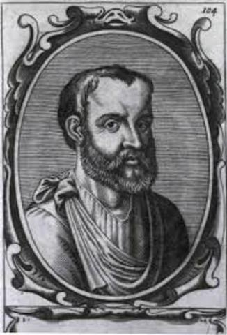 Galeano (a.c)