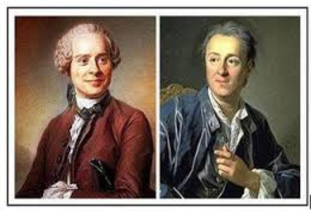 Hans y Zacarias Janssen