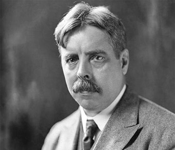 Thorndike es considerado el primer psicólogo de la educación.