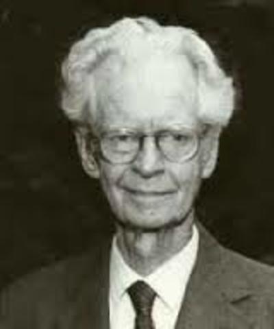 Judd (1833-1946)