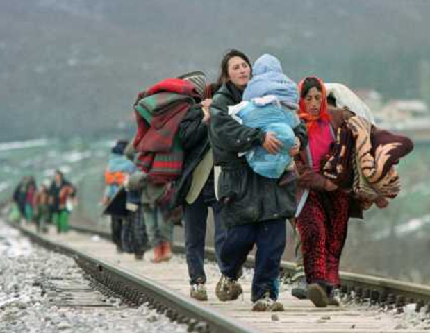 Refugee Act of 1980