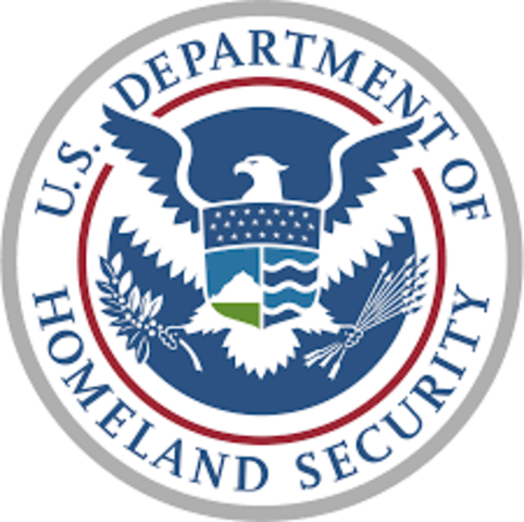 Homeland Security Act