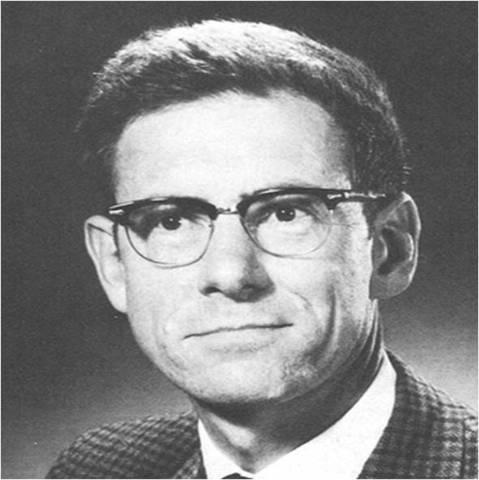 Robert Whittake