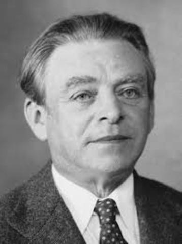 Casimiro Funk (1911)