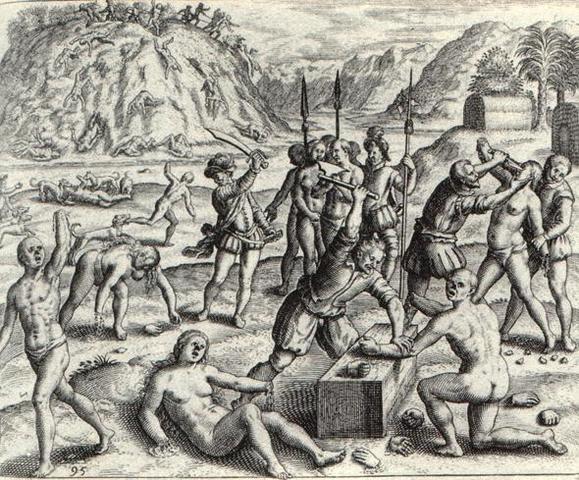 grecia 800 a.c