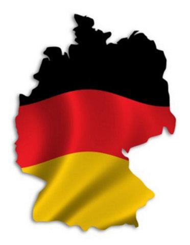 Tradición alemana: Ferninand Tonnies