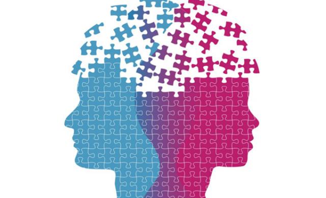 Psicología social psicología - psicología social sociológica