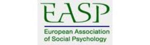 Asociación europea de psicología