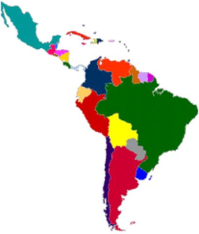 Psicologia social en américa latina