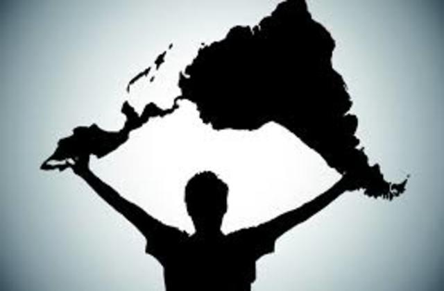 Psicología social en latino américa
