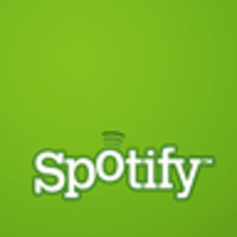 Spotify (Streaming Battle part 2)