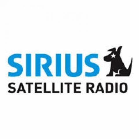 Sirius Satellite Radio Founded