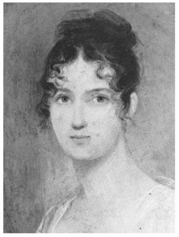 The Death of Fanny Allan (Social)
