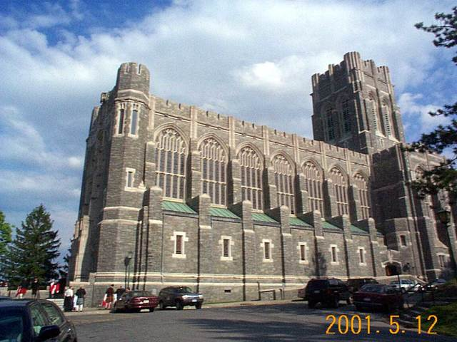 Poe is Purposely Dismissed from West Point (Social)