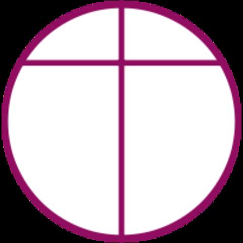 Opus Dei y de la sociedad sacerdotal de la Santa Cruz.