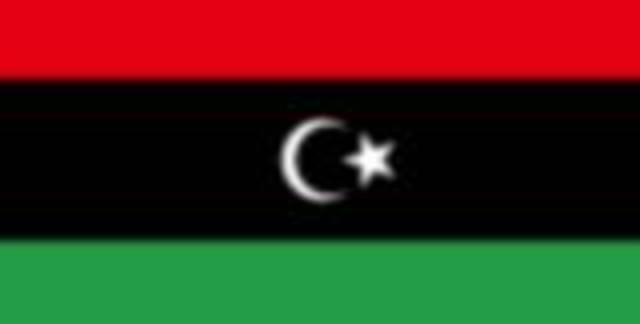 Libia se independendiza de Italia