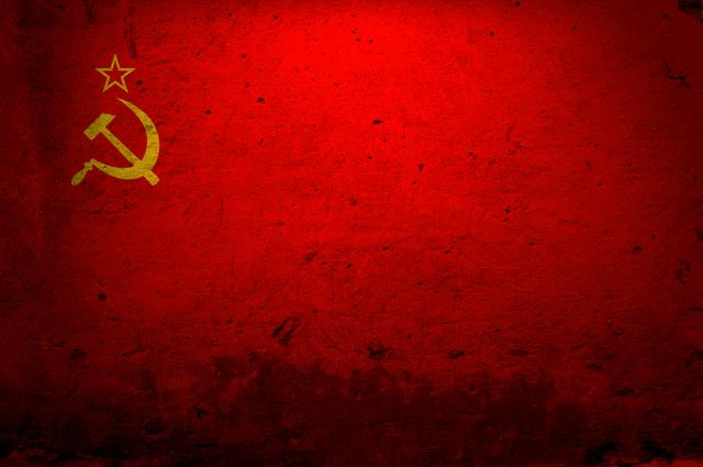 La Unión Soviética rompe las relaciones diplomáticas con Israel.