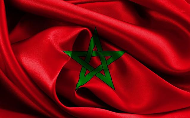 Marruecos se independiza de Francia