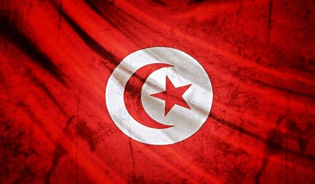 Túnez se independiza de Francia