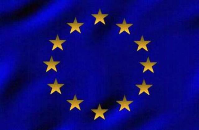 Comunidad Económica Europea.