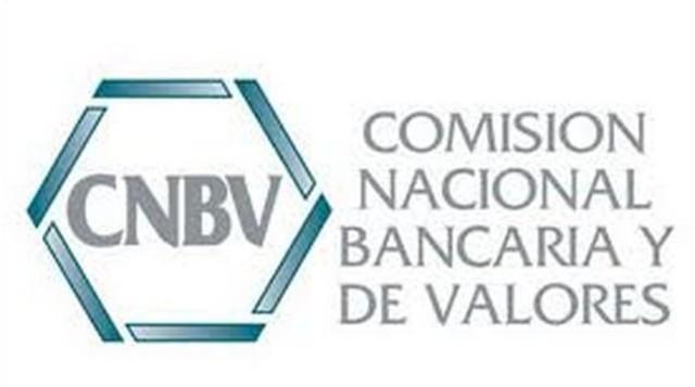 Se Crea La Comisión Nacional De Valores