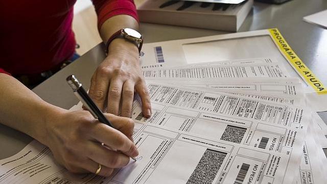 Normas Para el Efectivo Control, Recaudo, Cobro, Determinación y Discusión de Impuestos que Administra la Dirección General de Impuestos Nacionales.