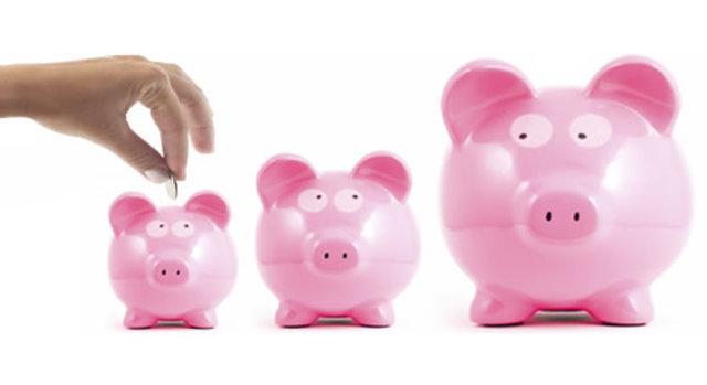 Normas: Pre-cooperativas, Asociaciones Mutualistas, Fondos de Empleados, Administraciones Públicas Cooperativas y Evaluación de Cartera.