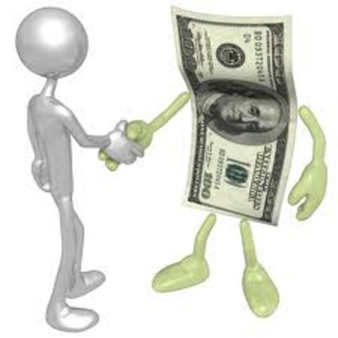 Se Fija La Remuneración de los Empleados Públicos pertenecientes a las Empresa Industriales y Comerciales del Estado y a las Sociedades de Economía Mixta sometidas al Régimen de dichas Empresas de Orden Nacional, Directas e Indirectas.