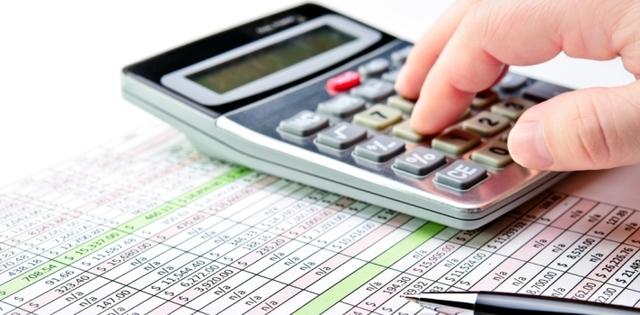 Sanciones para Las Sociedades de Contadores Por la falta de Controles de Calidad