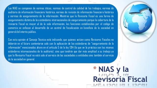 Decreto 032 de 2015