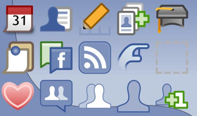 Facebook desarrollo nuevos servicios