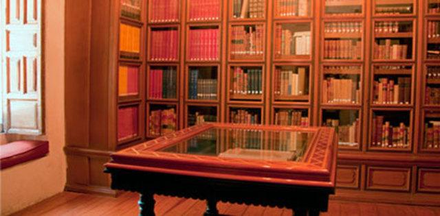 Archivos de Siglo XX