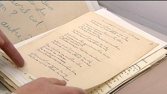 Paises en los comienzos de la archivistica y el libre acceso