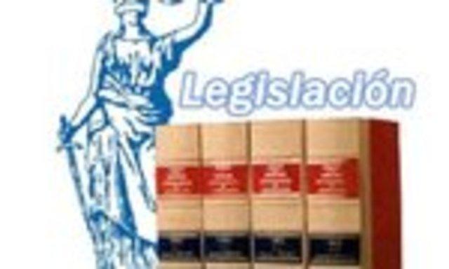 Primera Norma Legislativa Documental en Colombia