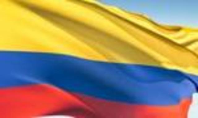 Tercera Norma Legislativa de Colombia